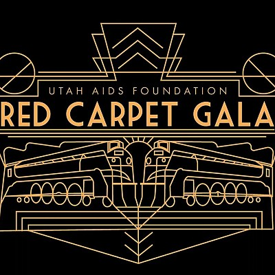 Red Carpet Gala is Here